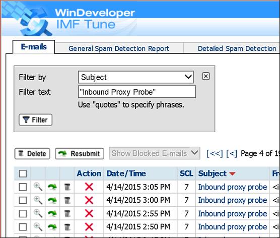 vpn smart proxy-15